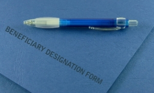 Beneficiary_Designation_Form
